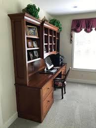 Office Furniture Holland Mi by 16160 James Street Holland Mi 49424 Mls 17035392
