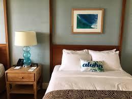 Bed Frames Oahu Hawaii Part 1 Oahu U2014 Haute Holidays Travel