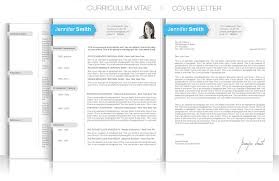 resume format on microsoft word 2010 best photos of curriculum vitae resume templates microsoft
