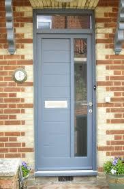 front door fascinating contemporary front door for house ideas