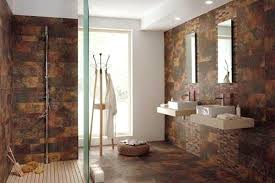 Bathroom Remodel Ideas Walk In Shower Walk In Shower Remodel Jamiltmcginnis Co