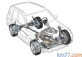 lexus lc km77 first drive 2014 mercedes benz s63 amg clublexus lexus forum