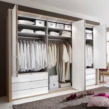 Schlafzimmer Schrank Ordnung Stunning Ordnung Kleiderschrank Tipps Optimalen Einraumen Ideas