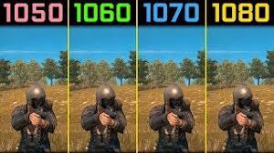 pubg 2560x1080 download video battlefield 1 multiplayer gtx 1060 ultrawide