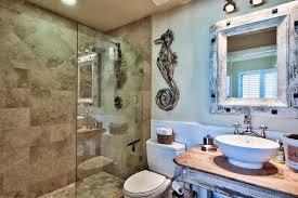 Horse Themed Bathroom Decor Sweet Ideas Rustic Bathroom Decorations Natural Bathroom Ideas