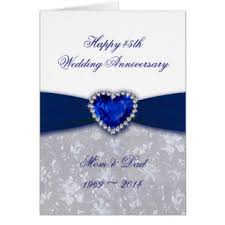 45th wedding anniversary 45th anniversary gifts t shirts posters other gift ideas