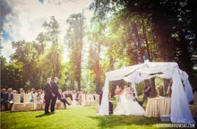 Wedding Place The Best Wedding Venues In Poland Weddination