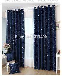 Star Shower Curtains Star Shower Curtain Picture More Detailed Picture About Free