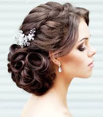 hairstyle for wedding find the wedding hairstyle