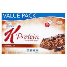 Rapid Rewards Card Invitation Kellogg U0027s Special K Protein Chocolate Mocha Shakes 10 Fl Oz 4