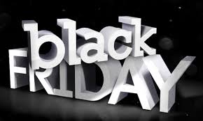 what will be the best deals on black friday 2012 mastering the art of black friday part 2 u2013 seven more tips for