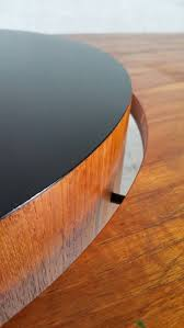 best 25 teak coffee table ideas on pinterest midcentury