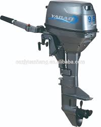 yadao 9 8hp 2 stroke outboard engine for inflatable boat buy 2