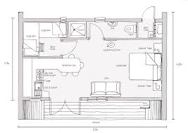 Create A House Floor Plan Online Free How To Draw Floor Plans For A House Part 38 Design Restaurant