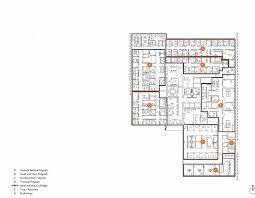 barclay center floor plan center floor plan fresh zgf wraps arizona medical facility in
