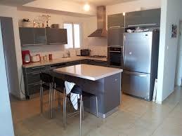 prix cuisine 12m2 prix cuisine 12m2 top dcoration cuisine m plan de cuisine en l