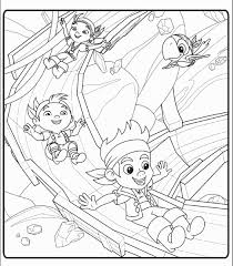 100 jake pirates coloring pages pirate themed coloring
