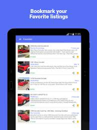 craigslist android app daily prv daily free craigslist app for android android apps