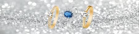 verlobungsring kosten wieviel sollte ein verlobungsring kosten goldhaupt ratgeber für