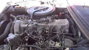 mercedes om617 83 mercedes om617 5 cylinder turbo diesel engine