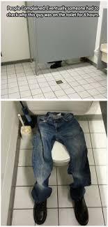 Public Bathroom Meme - what girls do mrw they go to public bathroom public bathrooms meme