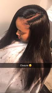 best 20 short sew in hairstyles ideas on pinterest weave bob