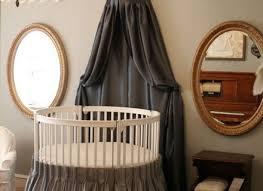 Pink Camo Crib Bedding Sets Pink Camo Crib Bedding Sets Buythebutchercover