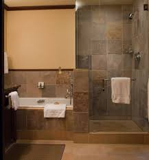 walk in bathroom ideas best of walk in bathroom ideas with walk in shower design ideas