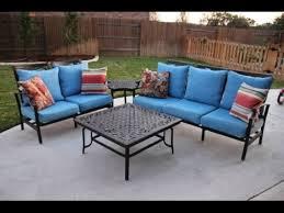 craigslist patio furniture craigslist patio furniture bay area youtube