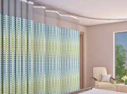 Hospital Cubicle Curtains Products Cubicle Curtain Factory Hospital Curtains Cubicle