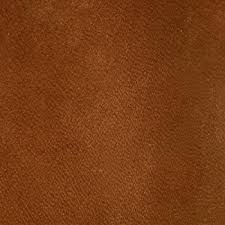 leather map free downloads of 3d leather textures collections free 3d textures