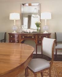 dining room dining room lamps beautiful dining room lamps for