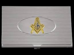 freemasonry products and gifts u2013 it u0027s a black thang com