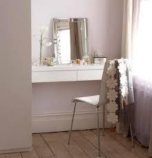 Bedroom Makeup Vanity Top Vanity In Bedroom Vanities For Bedroom Makeup Vanity In