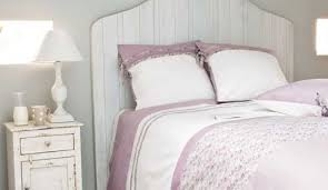 chambre style shabby deco chambre style shabby visuel 7