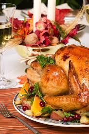 organic thanksgiving turkey turkeys u2014 red bird farms