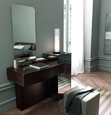 Modern Bedroom by Beautiful Modern Bedroom Vanity Pictures Rugoingmyway Us