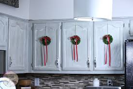 christmas decorations for kitchen cabinets mini boxwood wreaths for everyday and christmas woods of bell trees