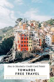 best 20 best points credit card ideas on pinterest best travel
