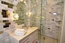 tiled showers design home decor inspirations most popular