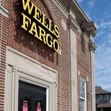 Wells Fargo Card Design Wells Fargo Rejects U0027black Lives Matter U0027 Debit Card Essence Com
