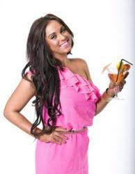 pattison hair extensions from geordie shore wears hair extensions from buyhair co uk