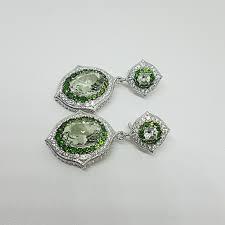 judith ripka earrings 80 judith ripka jewelry stunning judith ripka earrings from
