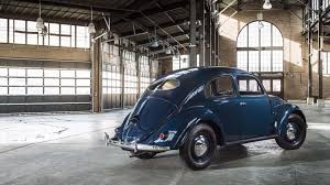 evolution of the volkswagen beetle news u0026 features autotrader ca