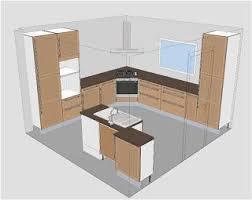 logiciel amenagement cuisine gratuit logiciel de plan de cuisine 3d gratuit excellent cuisinejpg with