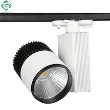 Kitchen Rail Lighting Best Buy Go Ocean Track Lighting Spot Rail Shoe Wall Dimmable