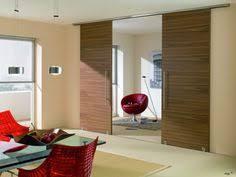 Barn Door Room Divider by Sliding Door Room Divider For The Home Pinterest Sliding