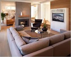 room and board sectional houzz