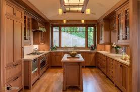 kitchen island stunning 14 kitchen island amazing u shaped