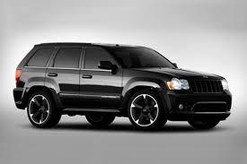 jeep grand cherokee wheels jeep grand cherokee alloy wheels kmc wheels